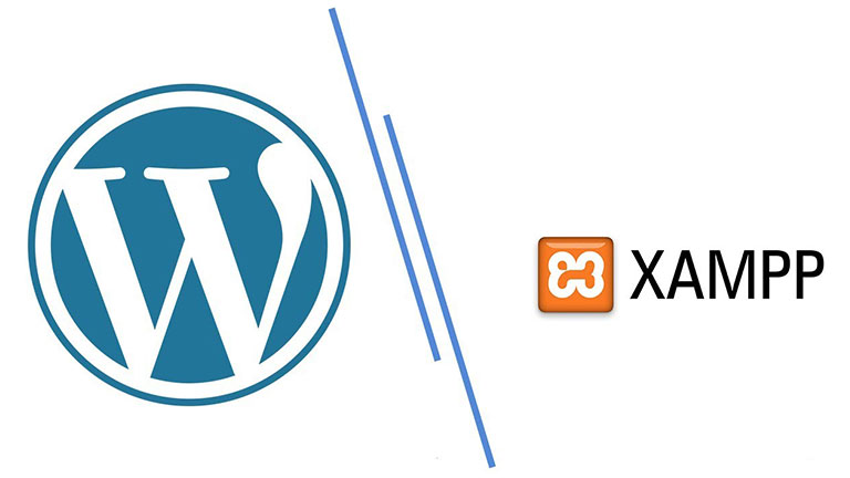localhost wordpress kurulumu