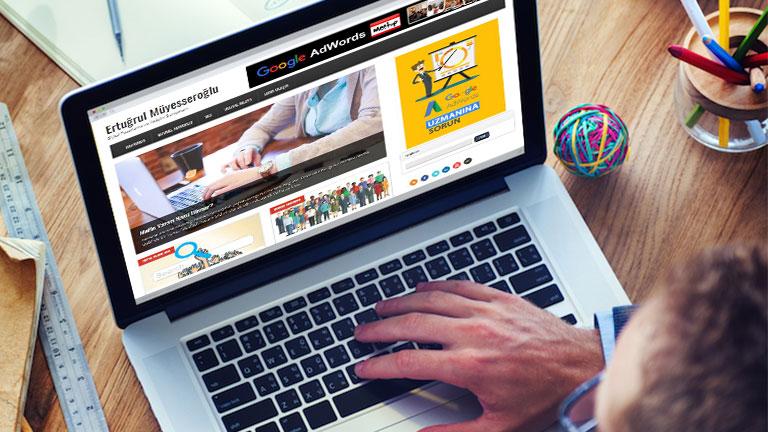 Blog Nedir? Neden Blog Açmalısınız?