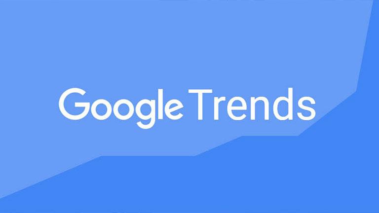 Google Trends Nedir? Nasıl Kullanılır?