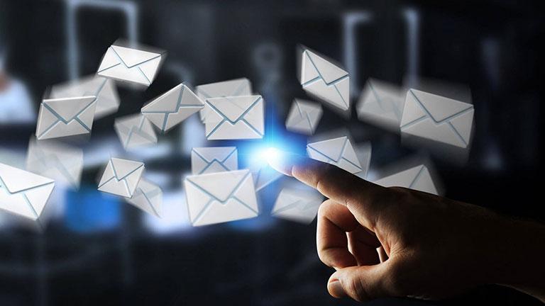 E-Posta Nedir? Nasıl Yönetilir?