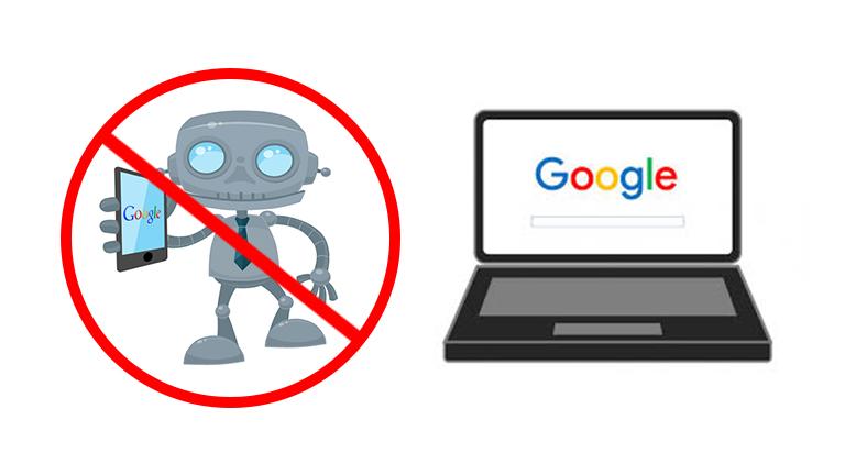 Google Ads IP Engelleme Nasıl Yapılır?