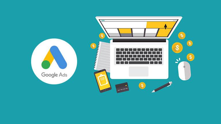 Google Ads Hesabı Nasıl Kurulur?