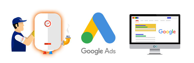 Google Ads AdWords Kombi Servisi