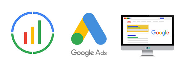 AdWords Google Ads Reklam Bütçesi