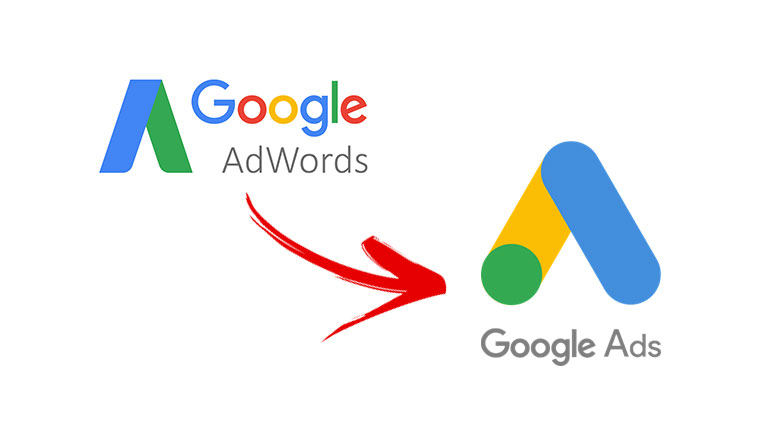 Google Ads (AdWords) Nedir?