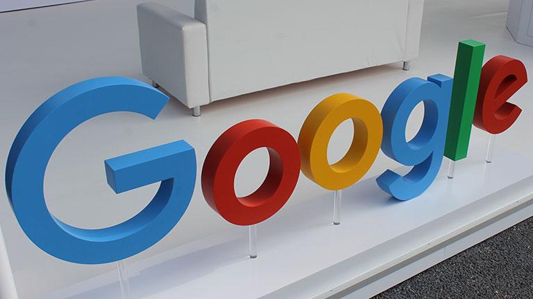 Google Türkiye Dolandırıcılarına Dikkat!