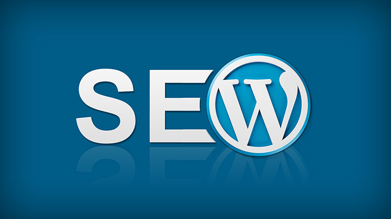 SEO Uyumlu WordPress Kurulumu