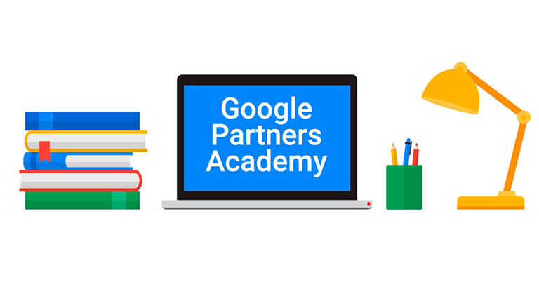 Google Partners Akademi Eğitimleri Artık Ücretli!