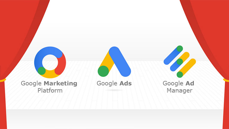 Google AdWords Google Ads Oldu