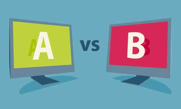 A/B Testi Nedir?
