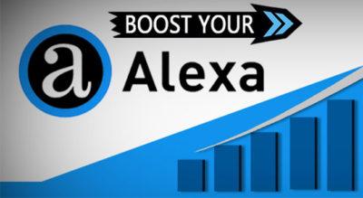 Alexa Top 100 Türkiye 2015