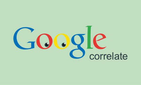 Google Correlate ile Anahtar Kelime Analizi