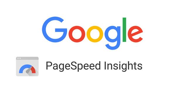 PageSpeed Insights ile Sitenizin Hızını Test Edin!
