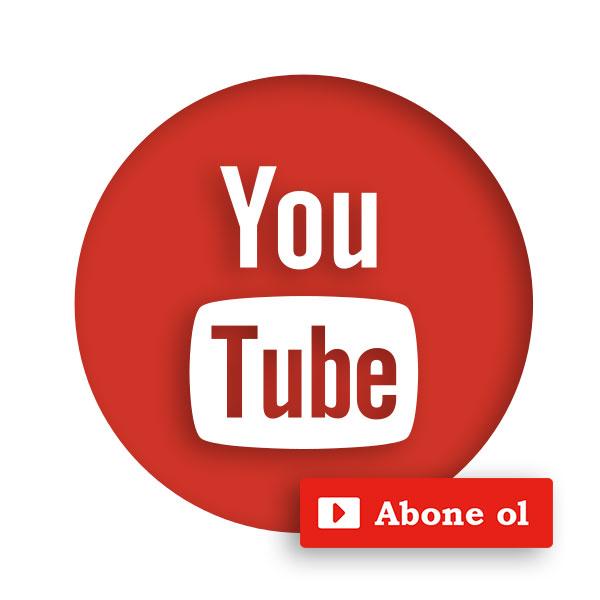 Ertuğrul Müyesseroğlu Youtube Kanalı