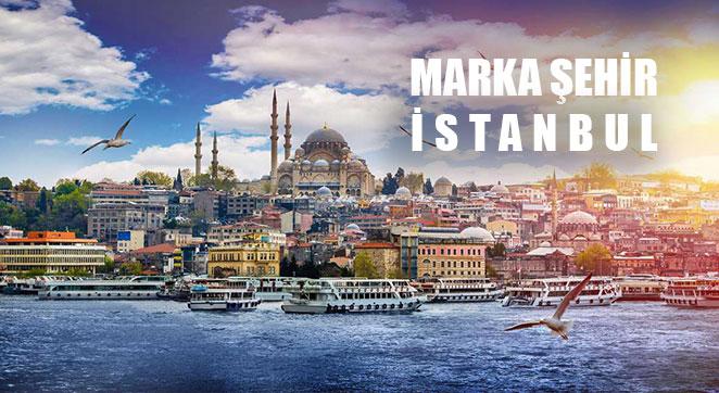 Marka Şehir İstanbul