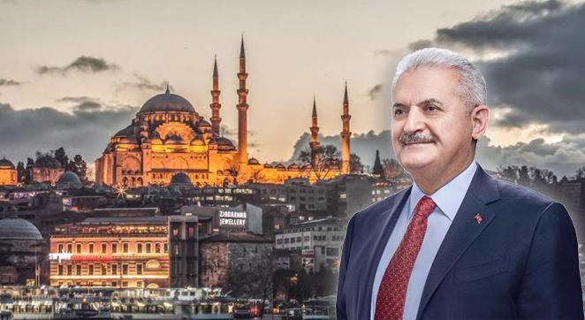 AK Parti İstanbul'da Neden Kaybetti?