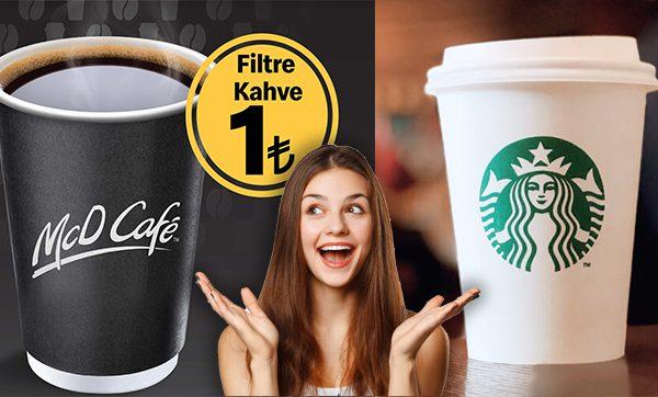 McDonald's'ın Göndermeli Kahve Reklamını Nasıl Okumalı?